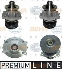 8MP 376 800-131 HELLA Water Pump