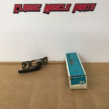 NOS 82 83 84 85 86 87 88 89 90 91 Cutlass Right Interior Door Handle 20456978