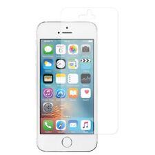 Artwizz Scratch Stopper antifingerprint matte beschermfolie 2x iPhone 5c SE 5 5S