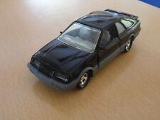 RARE FORD SIERRA XR 4 I MATCHBOX SUPERKINGS K100 1982 / XR4 I