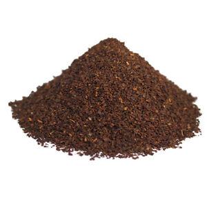 Malawi Satemwa BP1 - Loose-Leaf Luxury Estate Black Tea - 60g - 80g
