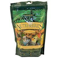 Lafeber Tropical Nutriberries Kt/tl 300g