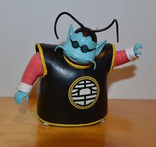DRAGONBALL Z KING KAI LOOSE ACTION FIGURE IRWIN 2000 JAPANESE ANIME