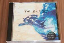 Various - The Ship II (1993) (2xCD) (Strange Ways Records ‎– WAY 050)