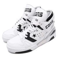 Converse ERX 260 Just Don Metal White Black Grey Men Basketball Shoes 163799C