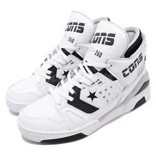 e340e60260d7 Converse ERX 260 Just Don Metal White Black Grey Men Basketball Shoes  163799C