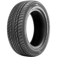 1 New Ohtsu Fp7000  - 235/45r17 Tires 2354517 235 45 17