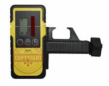 Tpi Ld8 Laser Level Receiverdetectortopconrugbydewaltspectratrimblesensor