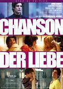 CHANSON DER LIEBE [Special Edition - Deutsche Fassung] (Les Chansons D'Amour / L