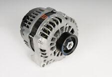 ACDelco GM Original Equipment   Alternator  20881337