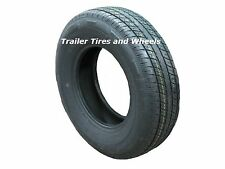 Rainier ST205/75R15 LRC Radial Trailer Tire