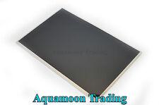 DELL Latitude E6500 Precision M4400 WXGA+ Display Glossy LG Philips LCD FM041