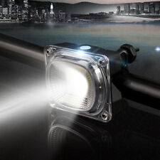 Super Bright 10000 LM Rechargeable LED Bike Light Bicycle Lamp Front Light USB