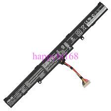 Genuine A41N1501 Battery For ASUS N752V N752VW N752VX GL752VW GL752VW GL752VW-1A