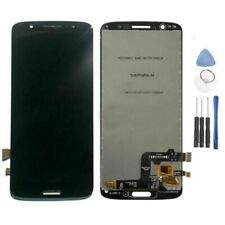 For Motorola Moto G6 XT1925 LCD Display Touch Screen Digitizer Replacement MV