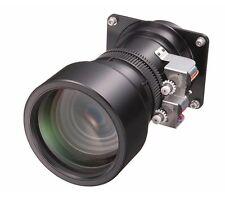 SANYO CANON LNS-T32: XP200 HP7000 Telezoom Objektiv 4.2-5.8:1