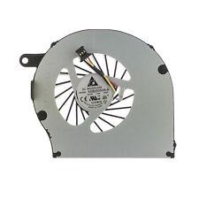 Refroidisseur HP CQ62 G62 G72 - 606603-001 612355-001 606013-001 KSB0505HA-A