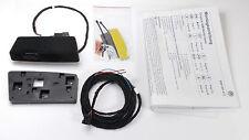 VW Volkswagen Bluetooth-sap Sim-kartenleser | 5G0051473