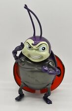 "Disney A Bug's Life Francis Loose 4"" Figure 1998"