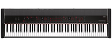 Korg GS188 Grandstage Stage Piano 88-key Keyboard GS-188