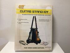 Kit Estanteria Guitarras / Guitar Stand Kit (Guitar Hero) - PS3 - Xbox 360 - Wii
