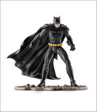 Batman Sammler Figuren
