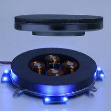 500g Rotate Core Magnetic Levitation Module Platform Ion Revolution Floating