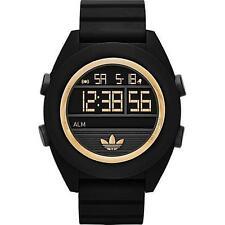 adidas Men's Sport Wristwatches
