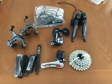 Shimano Ultegra Di2 11s Group