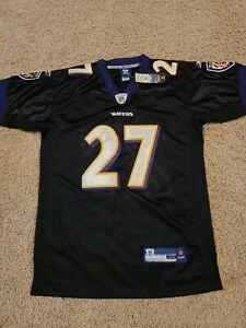 Ray Rice Men NFL Jerseys for sale   eBay