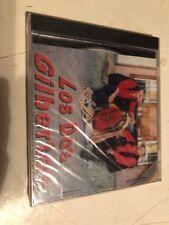 LOS DOS GILBERTOS: 20 HITS (Out Of Print)