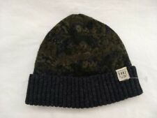 809954931947 Abercrombie & Fitch Men's Beanie Hats for sale | eBay