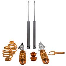 Coilover Shock Struts for BMW 3Series E36 Convertibles 318i 320i 323i  325i 328i