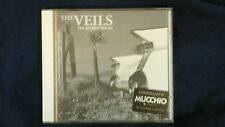THE VEILS - THE RUNAWAY FOUND. CD