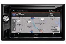 Toyota Tundra 2014-2017 Navigation System Radio VX7023 HDMI Ipod Bluetooth XM