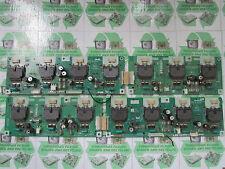 INVERTER Board KB809DE+810DE (0130E) - SHARP LC-37HV4E