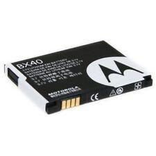 Brand new Original Motorola RAZR2 V8 V9 V9m V9x U9 Z9 ZN5 (SNN5805) Battery