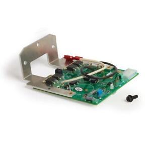 Graco Magnum Motor Control Board Fits ProX17 /19 / 21 / LTS170 190 17J867