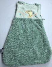 Twinkles of Joy Light Up and Musical wearable sleep sack