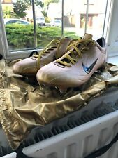 Nike Mercurial Vapor II Football Boots Size 12