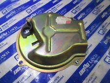 Coperchio posteriore alternatore 7533730 Fiat tipo Sport 2.0 16v   [4143.17]