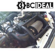 For 13-17 Scion FR-S FRS GT86 GT BRZ 2.0L AF DYNAMIC Heat Shield Cold Air Intake