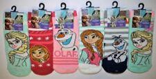 Vêtements Disney en polyester pour fille de 2 à 16 ans 31 - 34