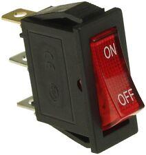 On/Off Power Switch for Razor® Mini Chopper Electric Bike (SWT-105)