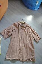 chemise SUN VALLEY  XL