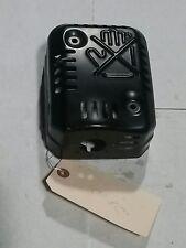 Subaru EX-21 muffler cover /guard  part # 2773420151 or part # 277-34201-51
