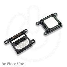 """Pour Apple iPhone 8 plus 5.5"""" écouteur Oreille Haut Parleur Écouteur Oem unité de remplacement"""