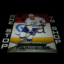 2011 12 UD YOUNG GUNS 240 BRETT CONNOLLY RC MINT/NRMNT +FREE COMBINED S&H