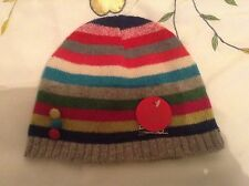 Accessorize Beanie Hats for Women
