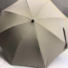 Stokke Xplory Parasol - Beige  SPF 30